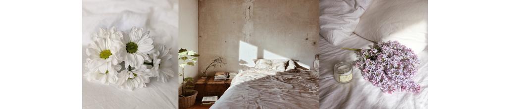 Betten & Bettwaren