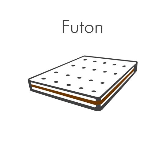 Matratzen-Futon-grau-.png