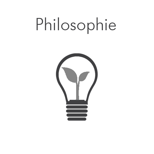 Philosophie-lampe-gruen.png