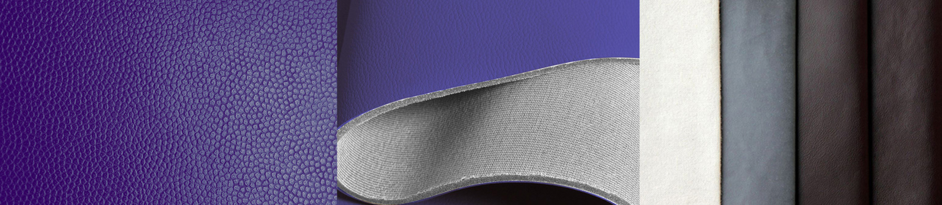 Kunstlederbezug-Panorama.jpg
