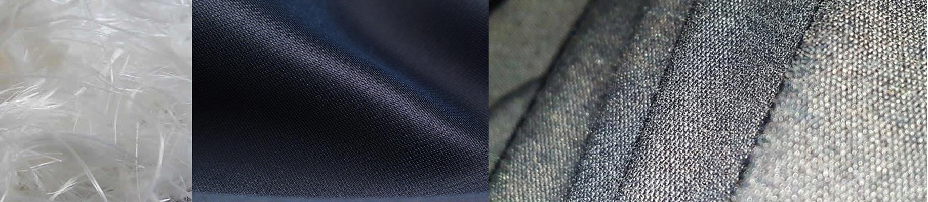 Polyester Panorama