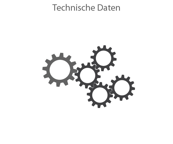 Technische-Daten.jpg