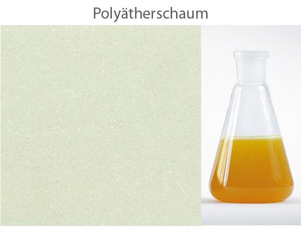 Polyätherschaum.jpg