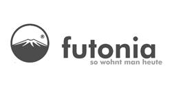 Futonia