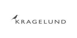 Kragelund