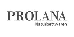 Prolana
