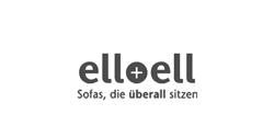 Ell & Ell