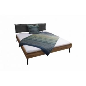 Modern Sleep Walnuss