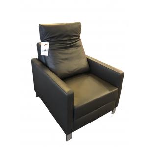 Flexa Relaxer