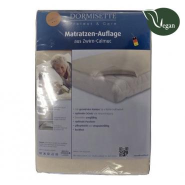 Moltonauflage Komfort 59
