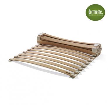 Rollrost, flexibel und metallfrei