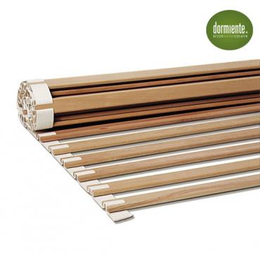Rollrost massiv und metallfrei