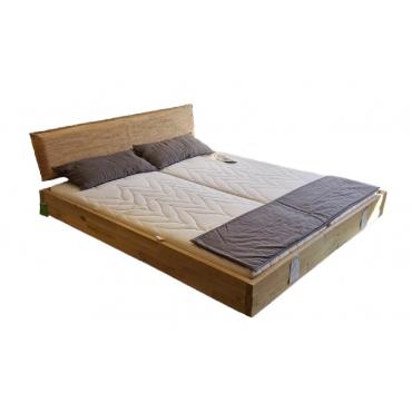 Modern Sleep Timber